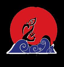 RauawaawaLogo.png