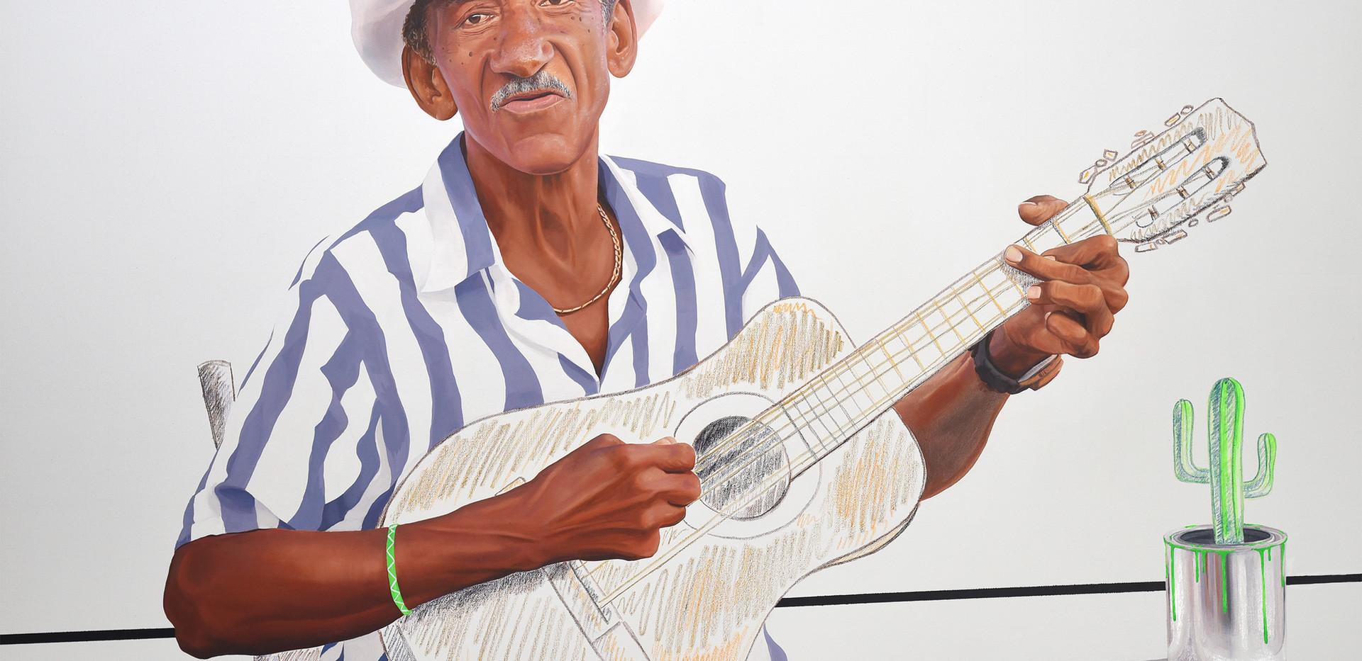 Cuba_Libre_01.jpg