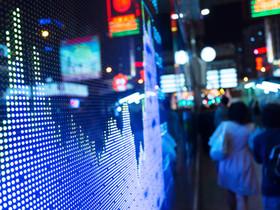Aumenta il sostegno finanziario alle imprese innovative e le PMI