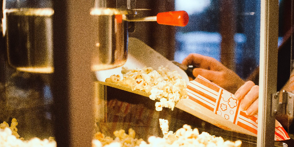 Kino in Prüm