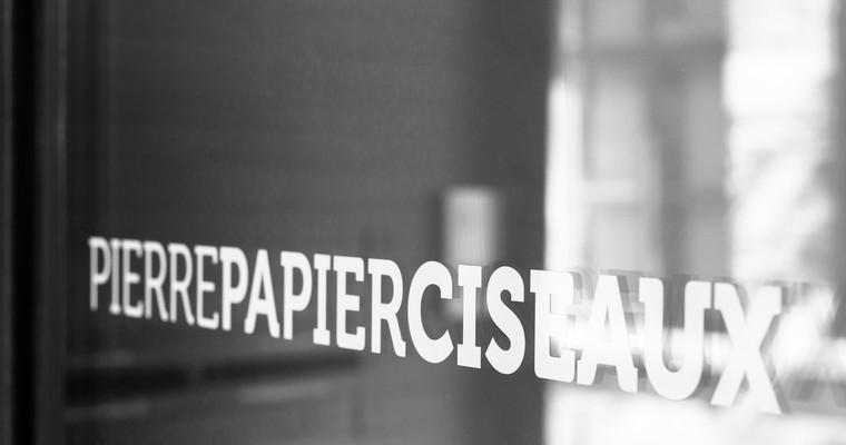 atelierpierrepapierciseaux_Notreatelier_21.jpg