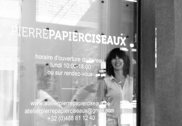 atelierpierrepapierciseaux_Notreatelier_08.jpg