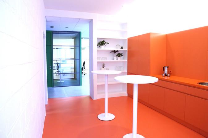 atelierpierrepapierciseaux_Evere_08.jpg