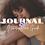 Thumbnail: Beauty of Natural Hair - Hair Journal 2.0