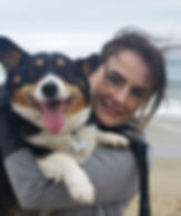 Shannon Kobes Pet Reiki and Akashic Record Readings