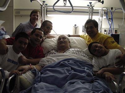 grandpa hospital.jpg