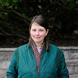 Anna Hack, LIEBER LOSE Leipzig, Unvepacktladen, ohne Verpackung, zero waste, ökologisch Einkaufen