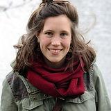 Judith Bergman, Unverpacktladen LIEBER LOSE Leipzig, unverpackt Lebensmittel, Lebensmittelrettung, zero waste