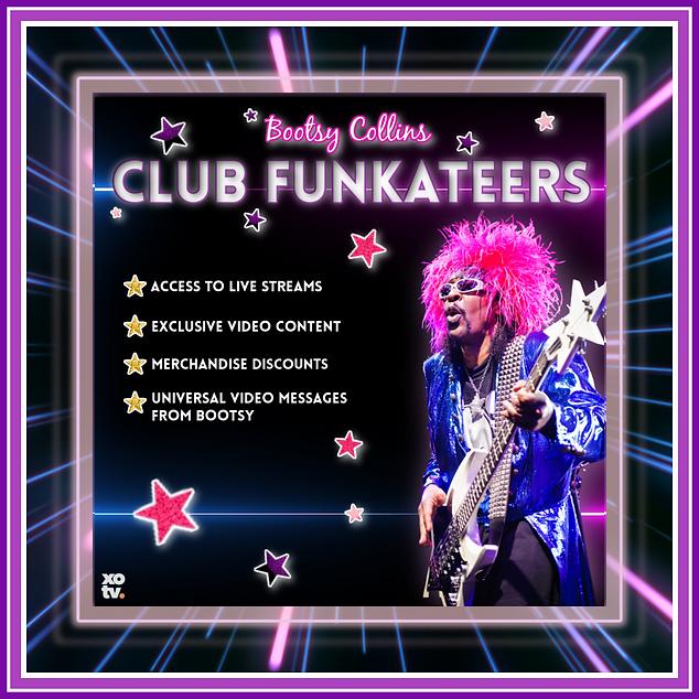 Club Funkateers Facebook Post v1 copy copy(1).png