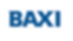 Baxi-Logo.png