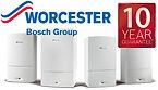 worcester-bosch-top.jpg