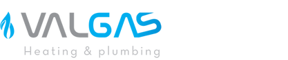 valgas_logo_new.png