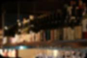 信玄酒店(平尾)