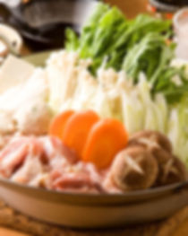 四番館|食べ物