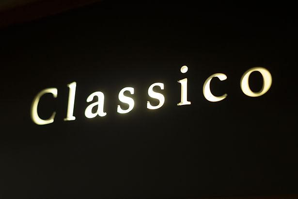 Classico(クラシコ)|中州