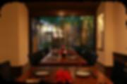 米と葡萄 信玄酒店|薬院