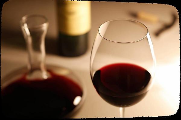 路地裏のShiki(シキ)|ワイン