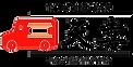 ロゴ1 PNG.png
