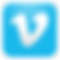 Vimeo-Mobile-App-Icon.png