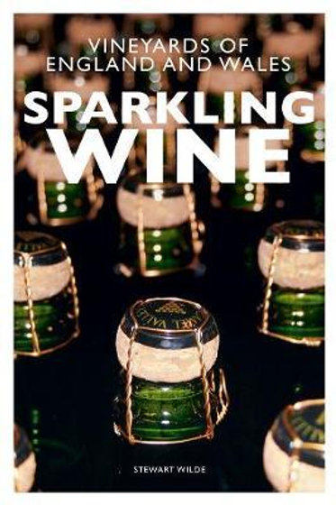 Sparkling Wine       by Stewart Wilde