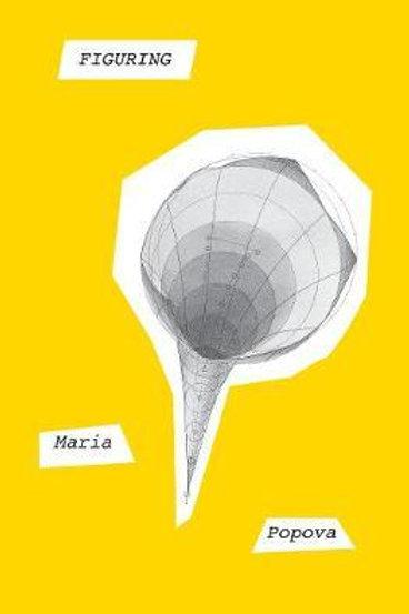 Figuring Maria Popova