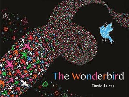 The Wonderbird David Lucas