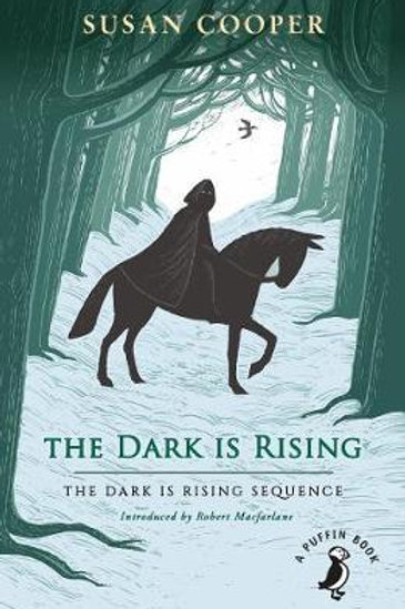 The Dark is Rising: The Dark is Rising Sequence Susan Cooper