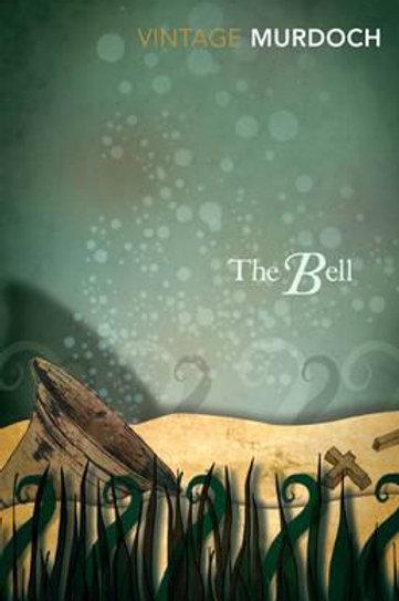 Bell  by  Iris Murdoch