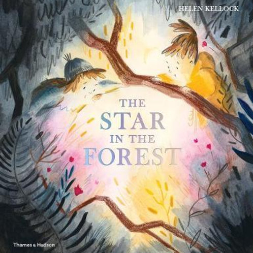 The Star in the Forest Helen Kellock