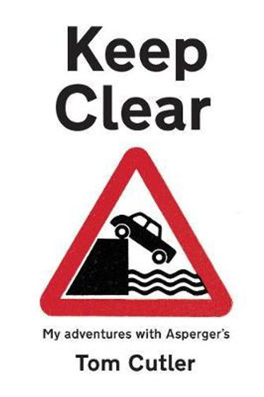 Keep Clear     by  Tom Cutler