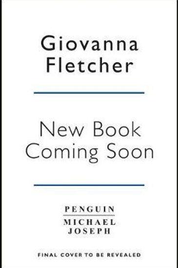 Letters on Motherhood Giovanna Fletcher