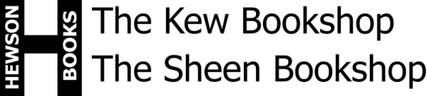 Transparent Combined logo.png