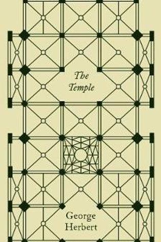 Temple     by  George Herbert