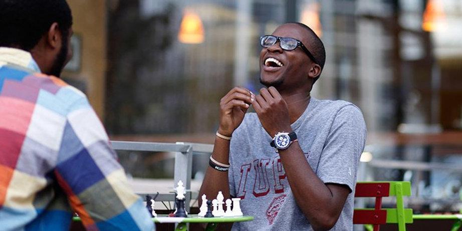 IUPUI Cultural Photo Chess.jpg