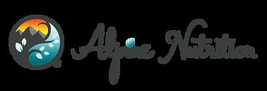 00_Alpine-Nutrition_Hor_Logo_color.png