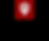 iupui_lockup_(IUPUI SOE CTI Below 3 line