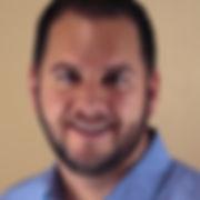 Willey, Craig - Headshot.jpg