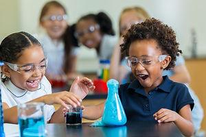 HQ Girls doing Science (mod).jpg