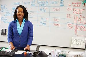 HQ Science Teacher #1 (mod).jpg