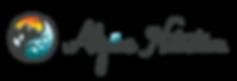 Alpine-Nutrition_Hor_Logo_color.png