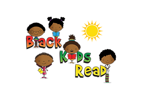 Black Kids Read Allstars