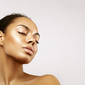 5 Holistic Tips for Clear Skin