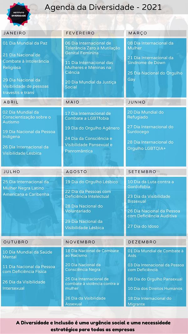 Agenda da Diversidade_2021.png