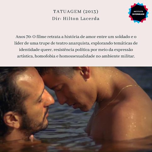 Cópia de DIA NACIONAL DO ORGULHO LGBT (2