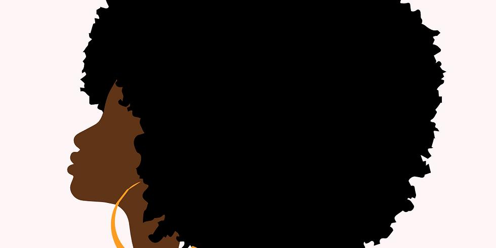 Conversas que Transformam: Carreira e Vivências das Mulheres Negras