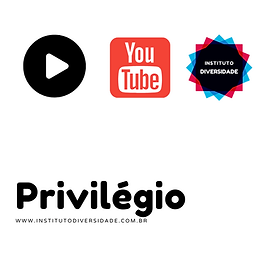 Figura vdeo youtube site.png