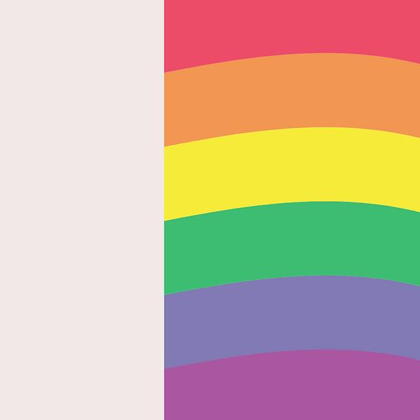 Cópia de DIA NACIONAL DO ORGULHO LGBT (4