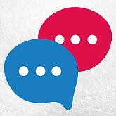 Logo Conversas que Transformam (1).png