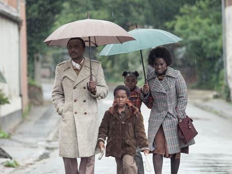 Marly-Gomont e as intersecções entre xenofobia e racismo