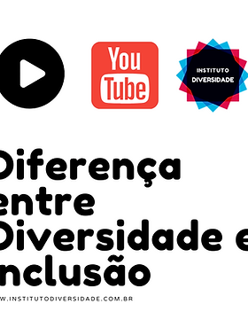Figura vdeo youtube site (3).png